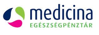 Medicina Egészségpénztár