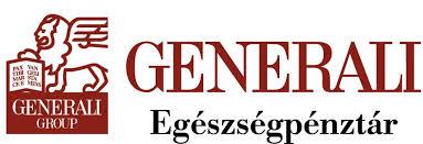 Generali Önkéntes Kölcsönös Egészségpénztár